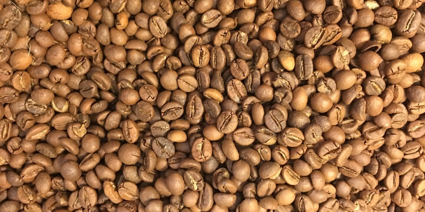 The Delectable Taste and Potential Health Benefits of Koffie Kahve Qahwah Coffee