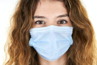 Do You Feel Judged When Sneezing In Public During The Pandemic?